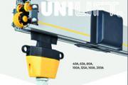 Trolley_Unilift