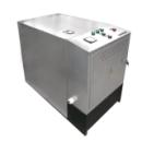 Парогенератор электрический тэновый повышенной мощности