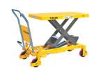 Подъёмный стол SP1500