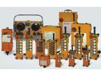 Система радиоуправления Telekontrol