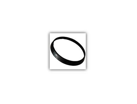 Накладка ферродо (фрикционная накладка)