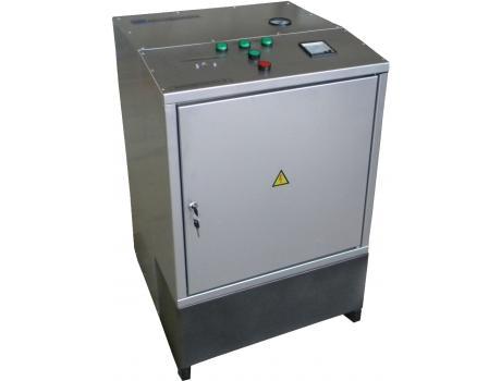 Пароиспаритель электрический электродный