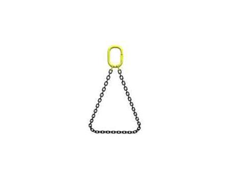 СЦ1ВЗ (строп цепной кольцевой с одной замкнутой ветвью)