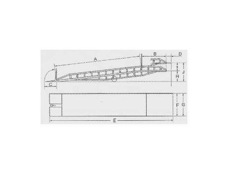 Подвижная платформа моделей Xilin DCQY6-0.8/ DCQY10-0.8