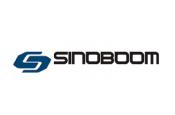 Hunan Sinoboom Heavy Industry Co.,Ltd.