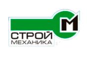 """""""Строймеханика"""" ООО"""