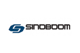 Hunan Sinoboom Heavy Industry Co.,Ltd.