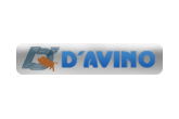 Davino Group