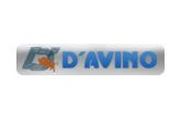 Davino Group