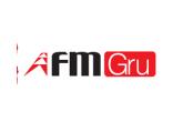 """""""FM Gru"""" S.r.L."""