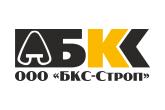 "ООО ""БКС-Строп"""