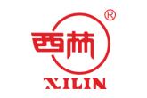 ТМ Xilin